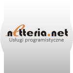 Netteria.NET's Photo
