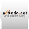 [Wykonam] Budowa sklepów, i... - ostatnich postów przez Netteria.NET
